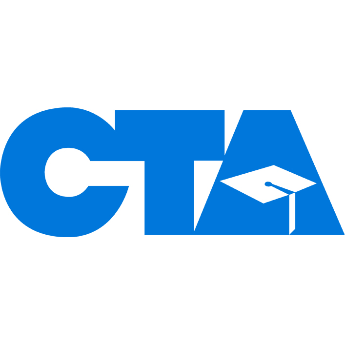 2009 CTA State Gold Award